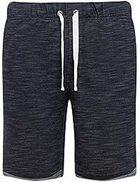 Skiny Loungewear Collection Hose Kz. Pantalones de Pijama para Hombre