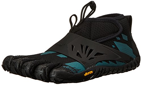 Vibram Five Fingers Spyridon Mr Elite, Scarpe da Trail In esecuzione Donna, (g7w)