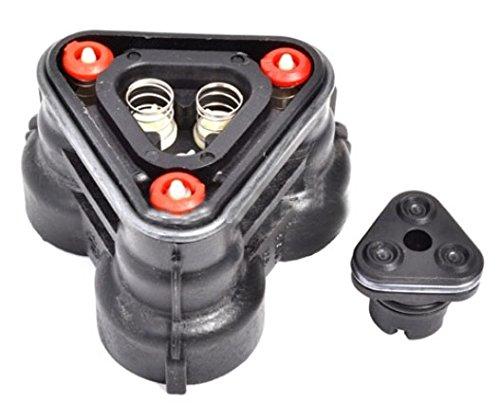 karcher-k499m-cylinder-head