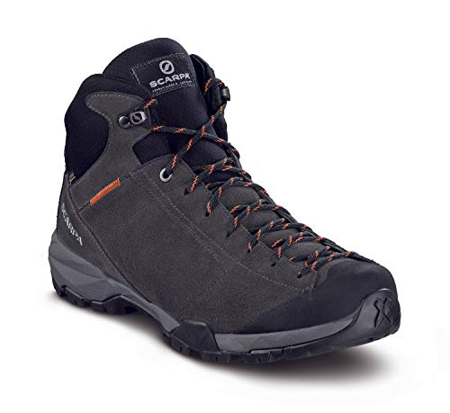Scarpa Mojito Hike GTX, 46,0/46 EU, Shark Plus Gtx Boot
