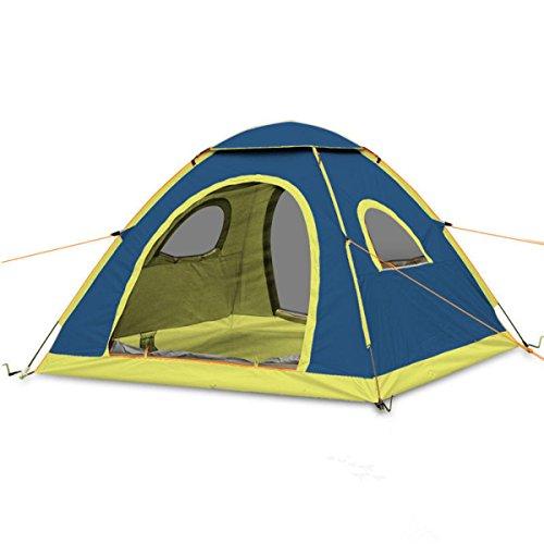 les-gens-cht-de-camping-tente-automatique-exterieure-impermeable-a-leau-de-pluie-210-210-130cm-multi