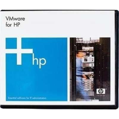 Preisvergleich Produktbild Hewlett Packard VMW VSOM ENTPLUS 1P 1YR