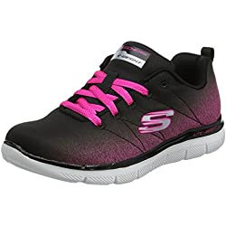62ddc9bb7731e Zapatillas baratas Skechers