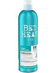 Tigi Bed Head Recovery Shampoo, 1er Pack (1 x 750 ml)