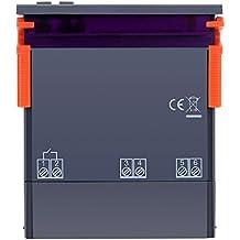 KKmoon 90 ~ 250V 10A Regolatore Controllore