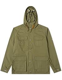 Penfield Vassan Windproof Jacket