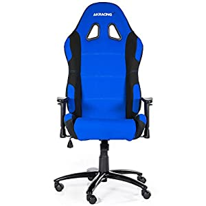 AKRACING Silla Gaming Prime AK-7018