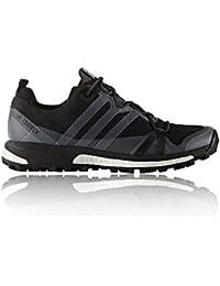 Adidas Terrex Agravic W, Zapatillas de Senderismo para Mujer