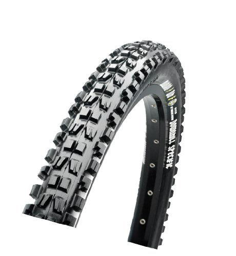 maxxis-exo-60a-minion-dhf-folding-tire-26x25