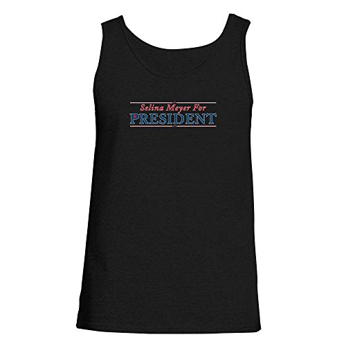 Pop Threads -  T-shirt - Uomo Black