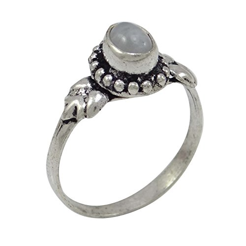 banithani-moonstone-oxidized-ring-charmin-brand-new-fashion-jewellery-gift-for-women