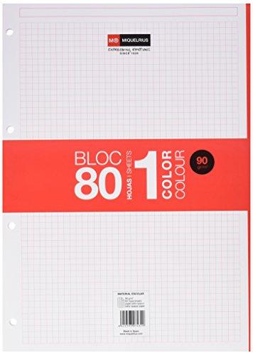 Miquel Rius 7432 - Bloc de recambio