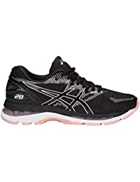 itChaussures Sur De Asics Course Route Amazon O0wmy8nvN