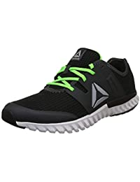 Reebok Men's Twist Run Lp Running Shoes