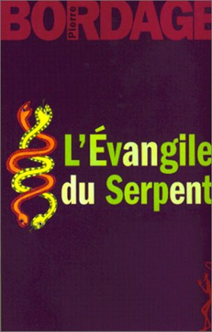 "<a href=""/node/10445"">L'Evangile du serpent</a>"