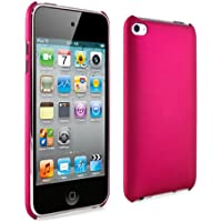 Proporta Impact Rückseitengehäuse für Apple iPhone 4G, pink