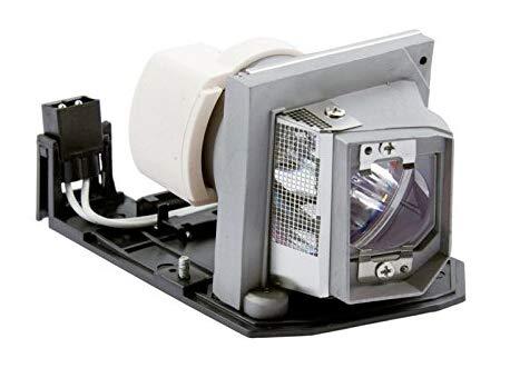 Supermait BL-FP230D / SP.8EG01G.C01 Lampe de projecteur de remplacement avec boîtier pour OPTOMA DH1010 / EH1020 / EW615 / EX612 / EX615 / HD180 / HD20 / HD200X / HD200X-LV / HD20-LV / HD22 / HD2200