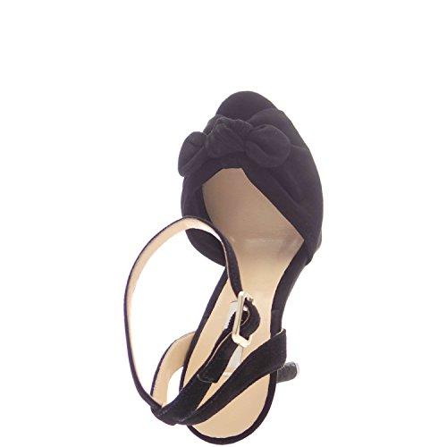 Guess FL2MT2SUE03 Sandalo Donna *