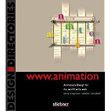 www.animation