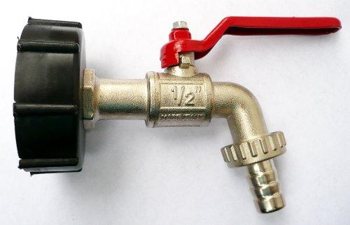 ibc-gap-und-messing-pour-tippen-1-51-cm-um-gartenschlauch