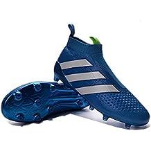 Suchergebnis auf für: adidas ace 16+ purecontrol