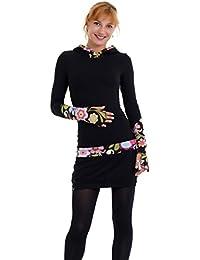 Auf DamenBekleidung Suchergebnis DamenBekleidung Für3elfen Kleider Suchergebnis Kleider Für3elfen Auf TOPkXuZi