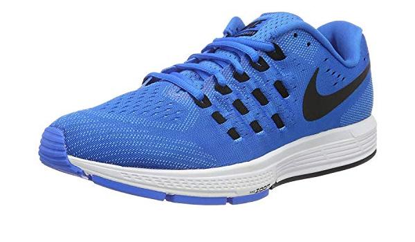 Nike Air Zoom Vomero 11, Scarpe da Corsa Uomo : Amazon.it: Moda