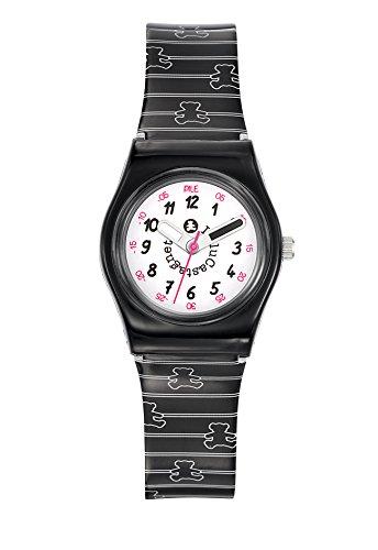lulu-castagnette-38775-montre-fille-quartz-analogique-cadran-blanc-bracelet-plastique-multicolore