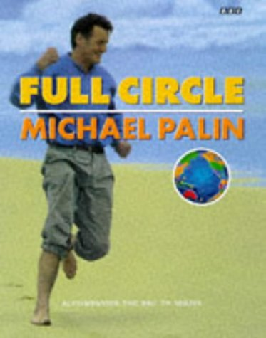 full-circle-a-pacific-journey-with-michael-palin