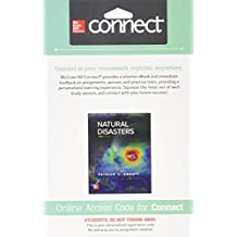 Connect Access Card for Natural Disasters