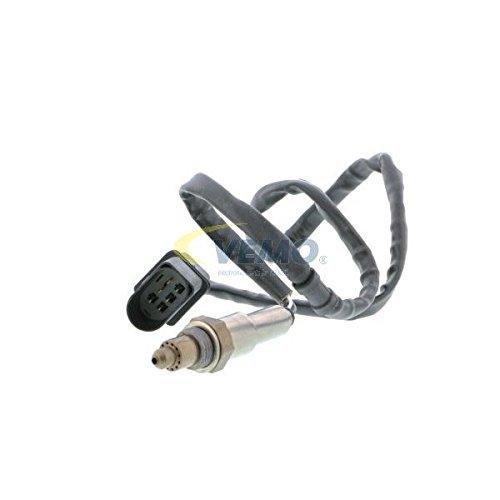 Preisvergleich Produktbild VEMO V10-76-0118 Einspritzanlage