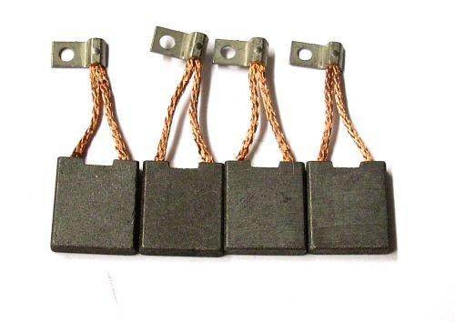 kohlebursten-lichtmaschine-bosch-lima-kohlen-6x22x255