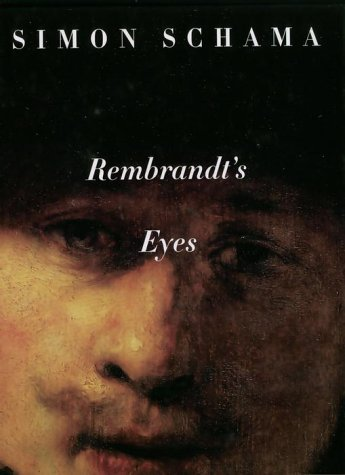 rembrandts-eyes