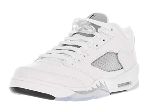 Nike 819172-122