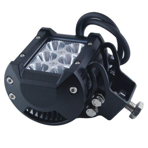 thg-dos-pedazos-de-18w-6x3w-cree-led-proyector-de-la-lmpara-impermeable-ip68-luz-de-trabajo-de-traba