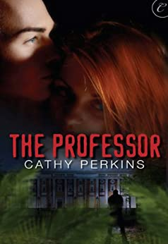 The Professor von [Perkins, Cathy]