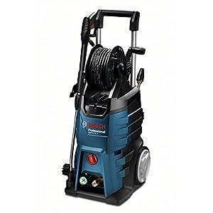 Bosch Professional – Limpiadora de alta presión