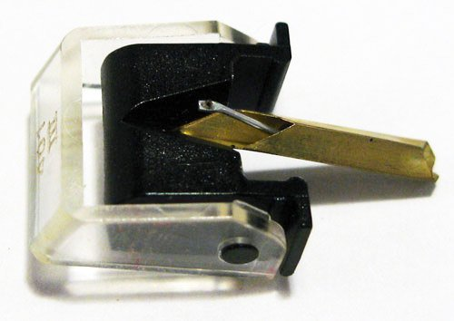 stylet-pour-philips-norelco-gp401mk3mkiii