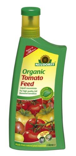 neudorff-organic-tomato-feed-1-l
