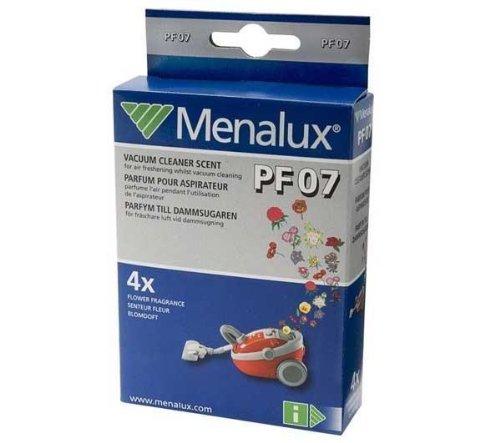 menalux-900084438-pf-07-profumatore-per-aspirapolvere-e-scope-fragranza-ai-fiori