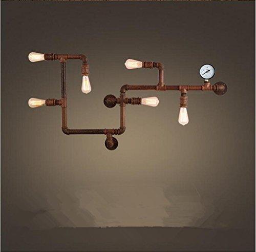 mulang-luminaires-decoratifs-retro-vintage-fer-tuyau-mur-lampe-cafe-bar-restaurant-couloir-chambre-l