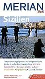 Merian live!, Sizilien - Ralf Nestmeyer