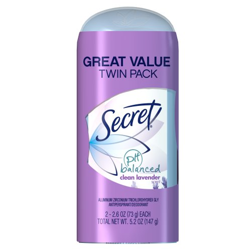 secret-invisible-solid-clean-lavender-scent-antiperspirant-deodorant-twin-pack-52-oz-by-pg