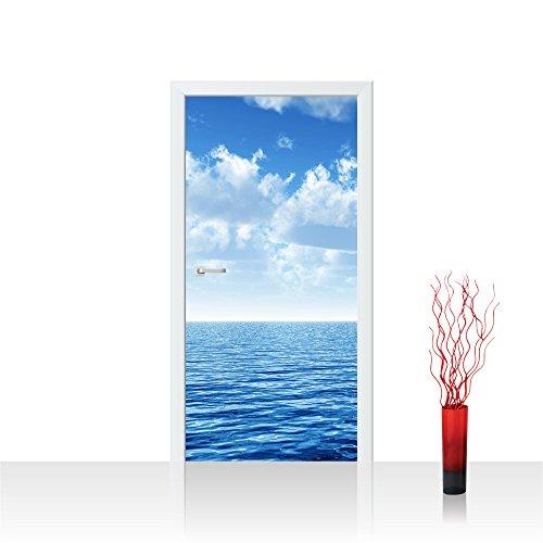 porta-carta-da-parati-adesiva-100x-211cm-top-premium-plus-porta-foto-carta-da-parati-porta-poster-xx