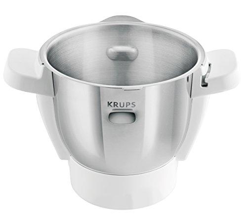 Krups Prep & Cook Ersatzschüssel*