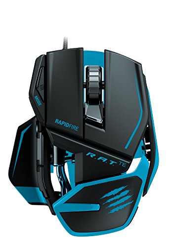 mad-catz-rat-te-souris-gaming-tournament-edition-pc-mac