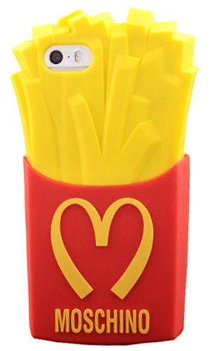 xrexs-a-x192-a-y-x20ac-x161-a-a-nueva-chips-de-moda-mcdonald-3d-patatas-fritas-carcasa-de-silicona-p