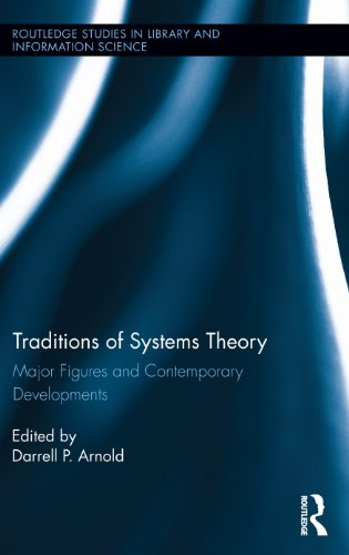 exploring understanding of critical educational theory Find this text helpful in understanding students concepts of critical theory in all their p j (1998) the courage to teach: exploring the inner.
