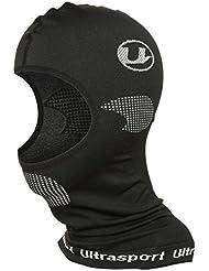 Ultrasport Maschera da Sci Balaclava, L/Xl
