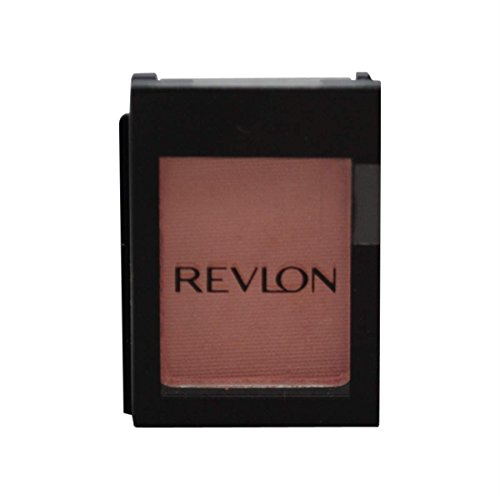 Revlon Colorstay Shadowlinks Satin Eyeshadow #240 Melon